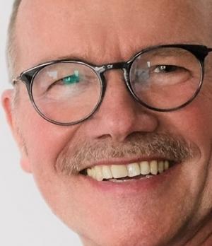 Herbert strahlemann - kopie