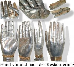 5 hand1